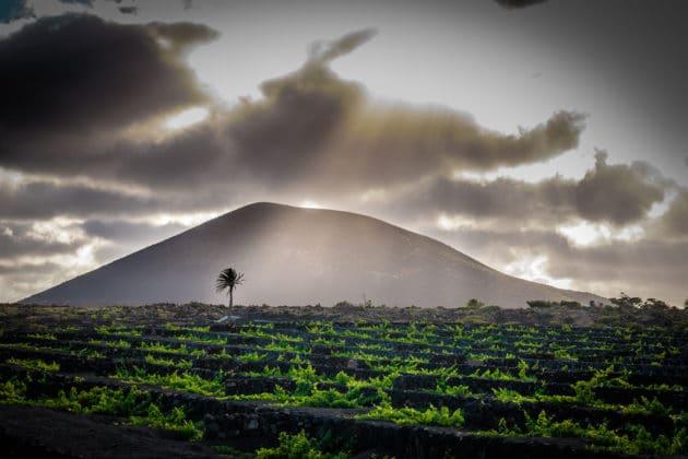 Les 12 choses incontournables à faire à Lanzarote