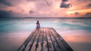 Les 11 choses incontournables à faire aux Maldives