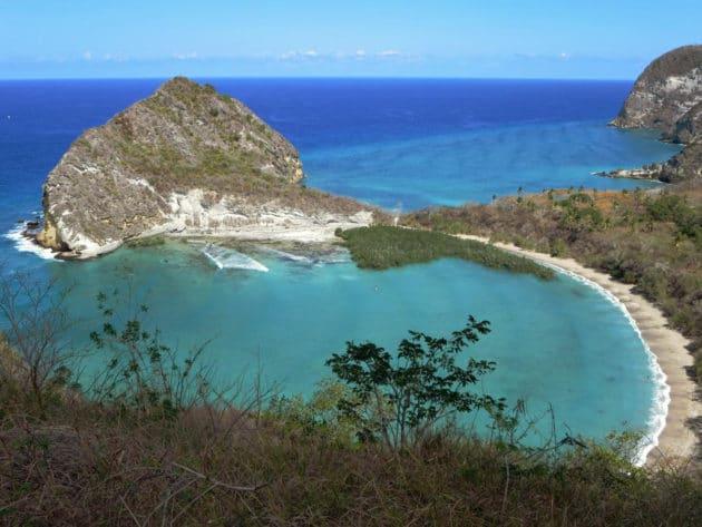 Les 7 choses incontournables à faire à Mayotte