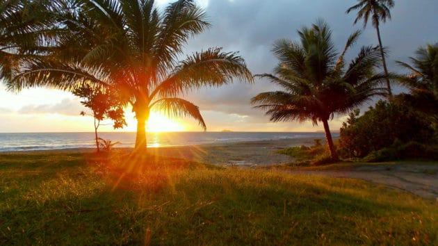 Les 7 choses incontournables à faire en Nouvelle-Calédonie