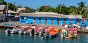 Les 14 choses incontournables à faire à Sainte-Lucie