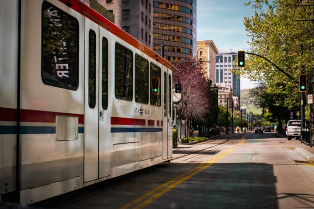 Les 10 choses incontournables à faire à Salt Lake City