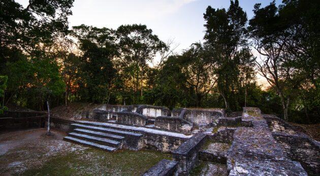 Visiter San Ignacio au Belize