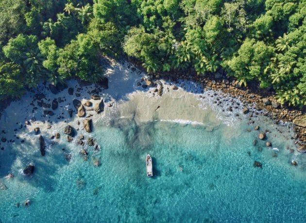 Les 8 choses incontournables à faire aux Seychelles