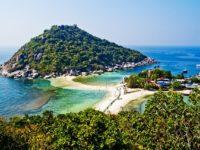 Assurance voyage pour la Thaïlande : notre guide complet