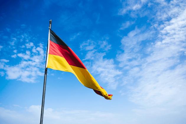 24 phrases à apprendre en Allemand pour voyager