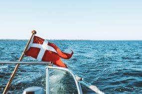 25 mots et phrases à apprendre en Danois pour voyager
