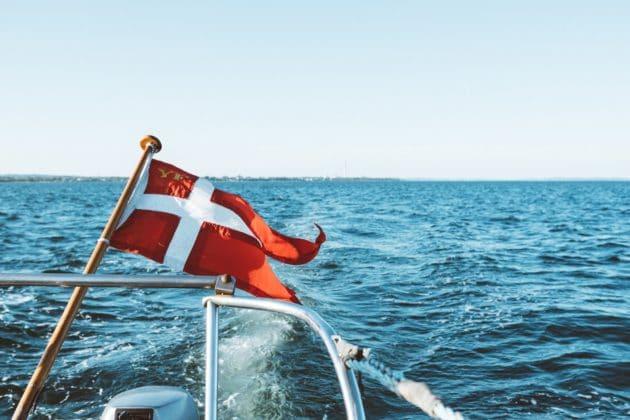 25 phrases à apprendre en Danois pour voyager