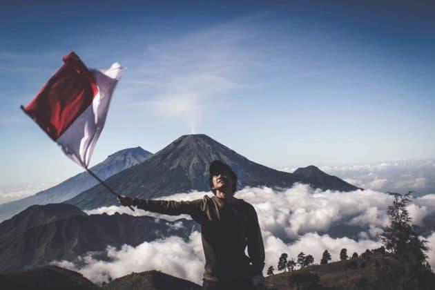 25 mots et phrases à apprendre en Indonésien pour voyager