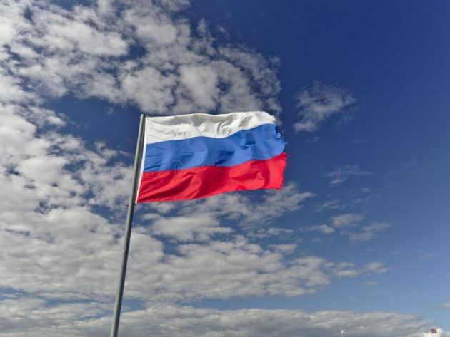 28 phrases à apprendre en Russe pour voyager