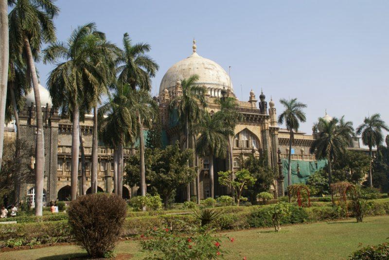 Musée du Prince de Galles, Mumbai, Bombay