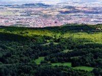 Loger à Clermont-Ferrand