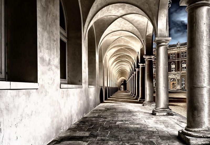 Dresde Altstadt