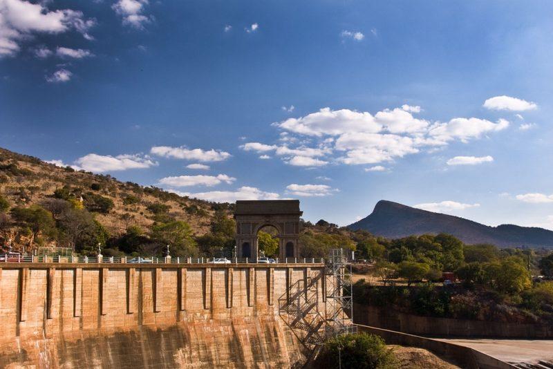 Hartbeespoort, Pretoria