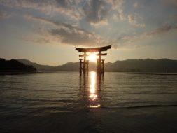 Les 10 choses incontournables à faire à Hiroshima