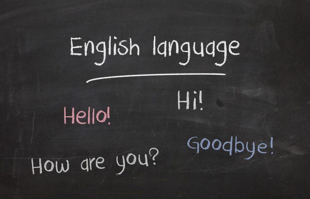 Apprendre une langue, les meilleurs sites