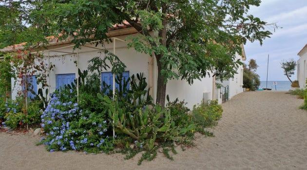 Dans quel quartier loger à Argelès-sur-Mer ?
