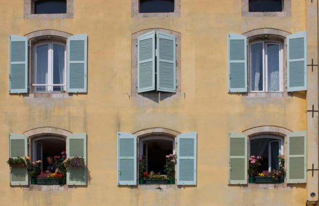 Dans quel quartier loger à Hyères ?