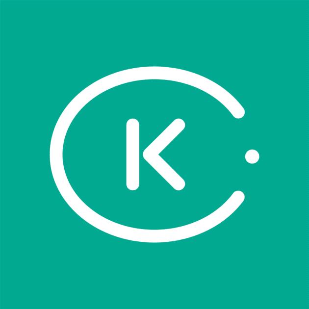 Kiwi.com, comparateur de vols : avis et test