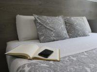 Fuencarral Rooms