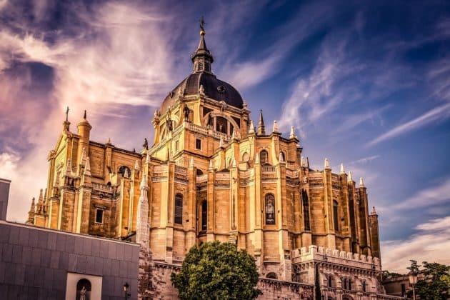 Transports à Madrid : comment se déplacer à Madrid ?