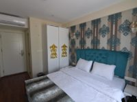 My Boutique Hotel 3*
