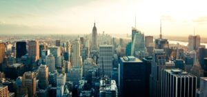 Les 25 choses incontournables à faire à New York