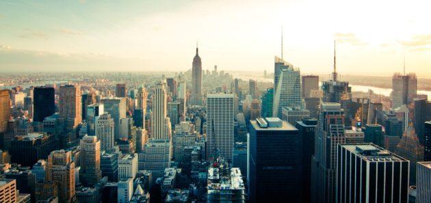 Les 26 choses incontournables à faire à New York