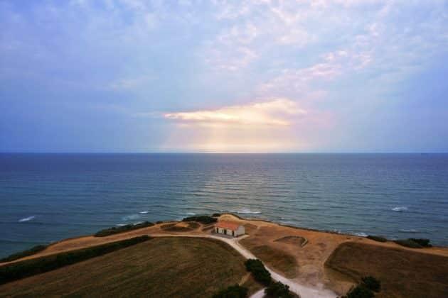Les 11 choses incontournables à faire sur l'île d'Oléron