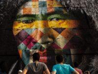 Rio autour du street art