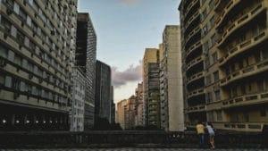 Les 6 choses incontournables à faire à Porto Alegre