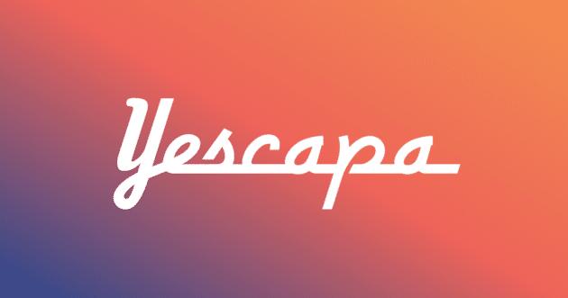 Yescapa, location de camping cars : avis et test