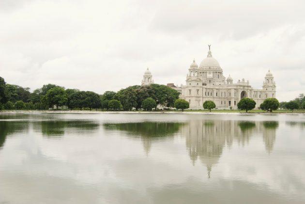 Les 15 choses incontournables à faire à Calcutta