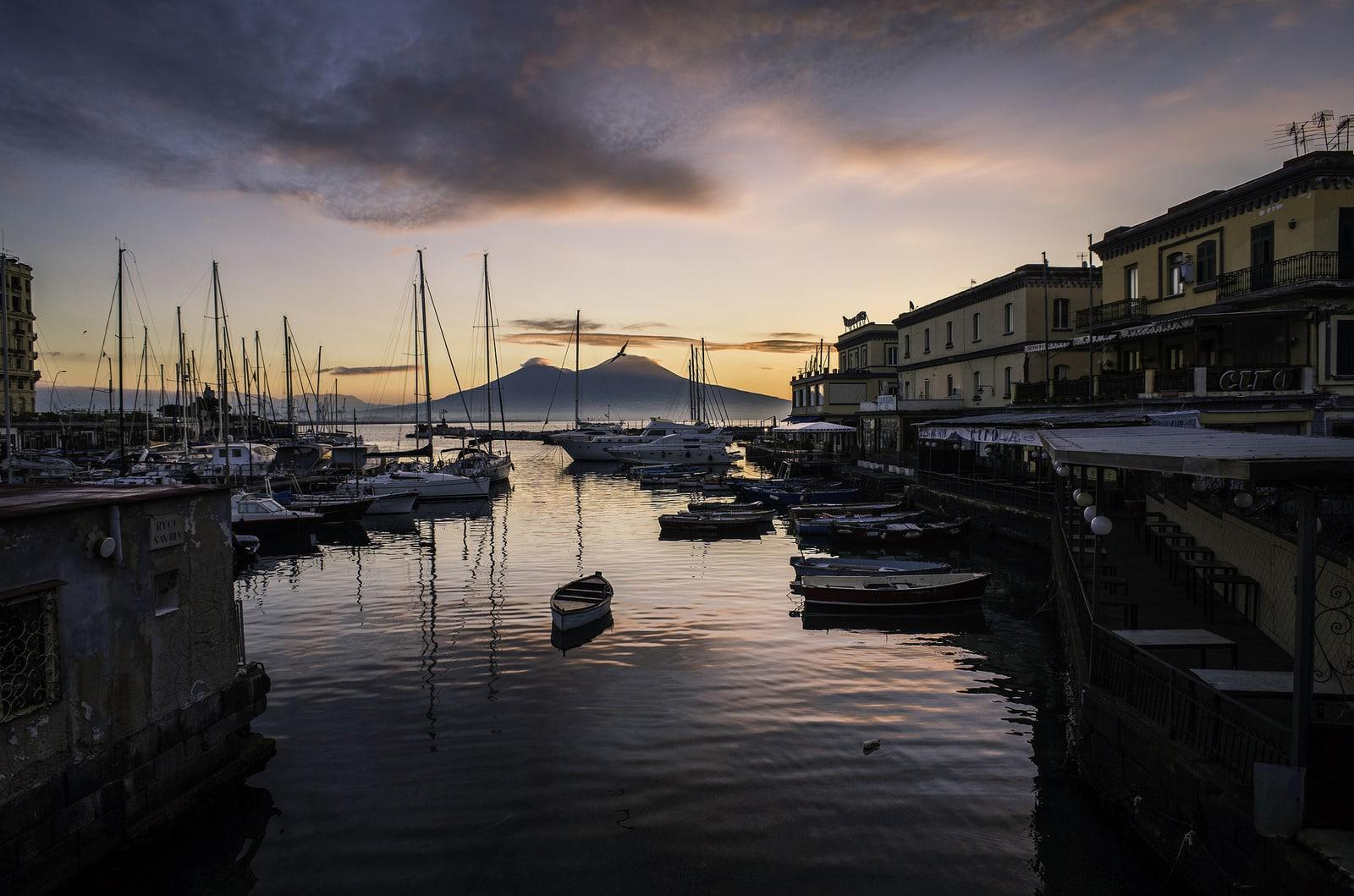 Naples-2