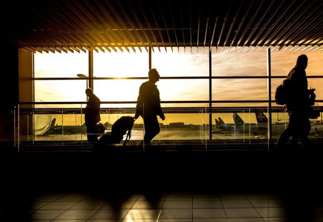 Transfert entre l'aéroport Ciampino et Rome