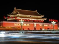 Assurance voyage pour la Chine : notre guide complet