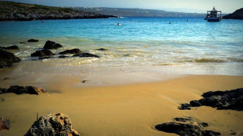 Se déplacer dans les Cyclades avec Direct Ferries