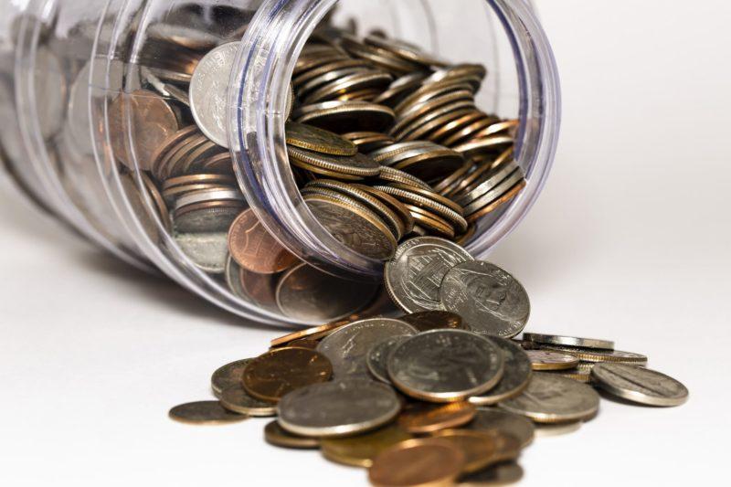 Financer un tour du monde : économiser de l'argent