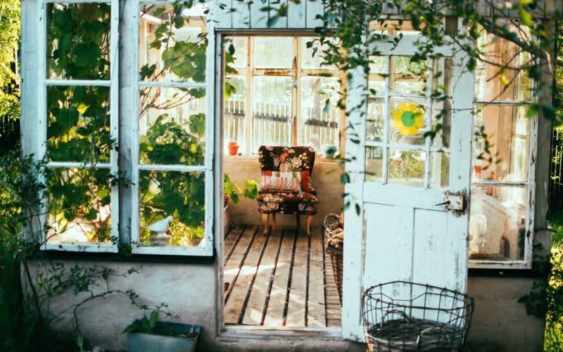 Financer un tour du monde : louer sa maison/appartement