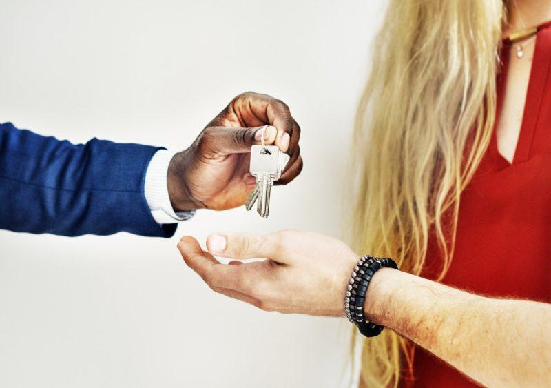 Financer un tour du monde avec le Home Swapping