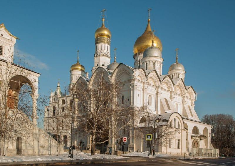 sites de rencontres Moscou Russie moteplassen informations Norges beste datation
