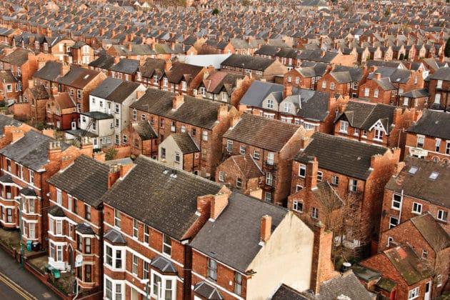 Dans quel quartier loger à Nottingham ?