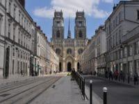 Loger à Orléans