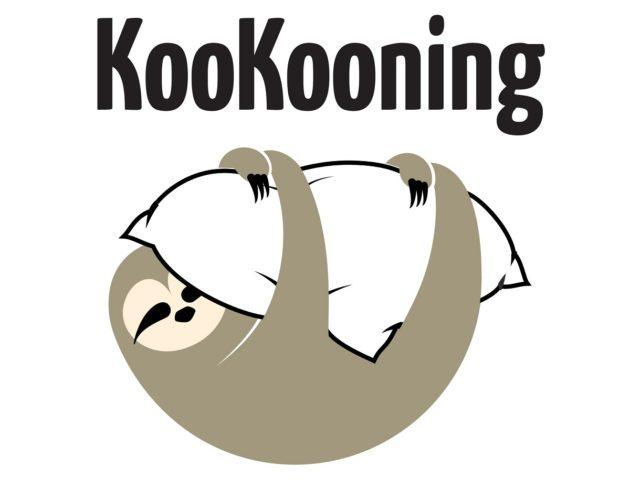 Kookooning, vacances à thèmes : avis et test