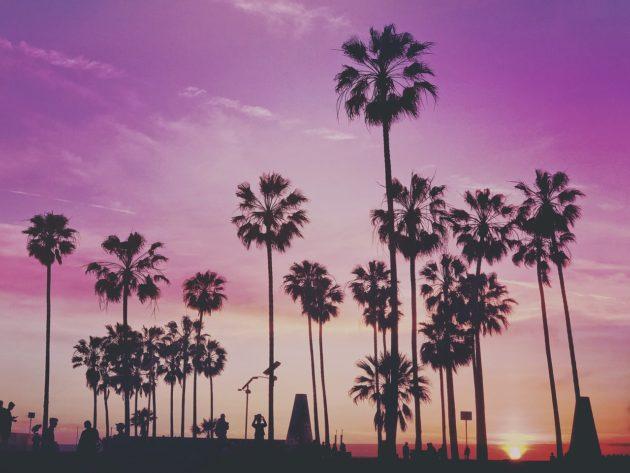 Dans quel quartier loger à Los Angeles ?
