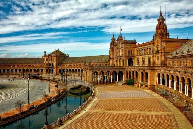 Les 11 choses incontournables à faire à Séville