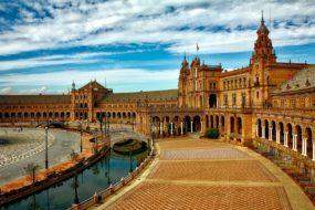 Les 10 choses incontournables à faire à Séville