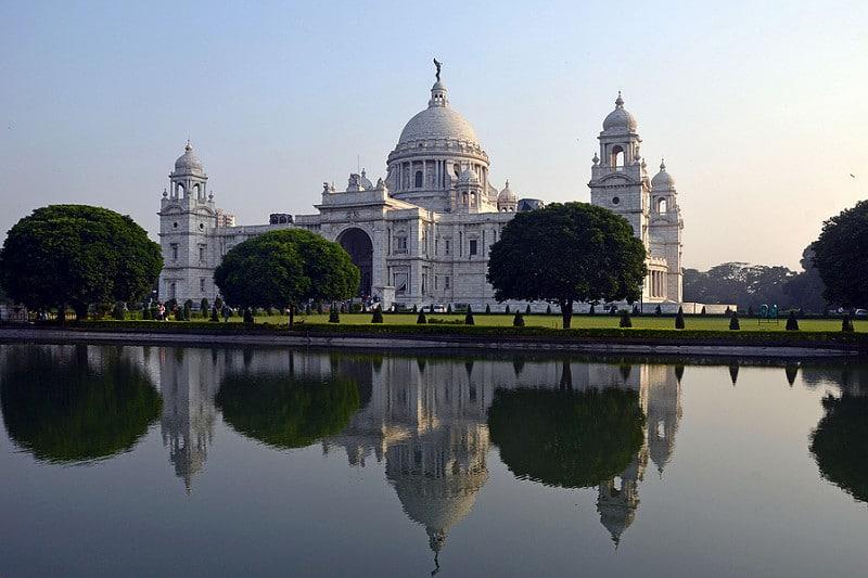 Meilleurs sites de rencontres à Calcutta