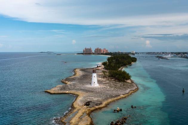 Les 15 choses incontournables à faire à Nassau
