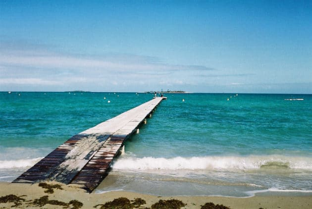 Les 11 choses incontournables à faire à Nouméa